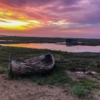 North Norfolk: A dog friendly guide