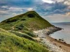 Tyneham to Worbarrow Bay walk